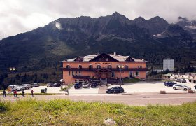Family Hotel Adamello - Val di Sole-0