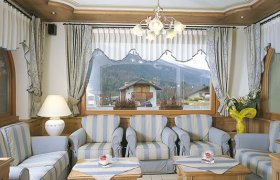 Hotel Eccher - Val di Sole-1